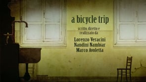 a-bicycle-trip