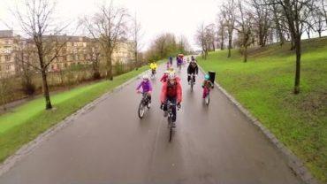 Bike Rider – Mungo's Hi Fi,  Ft. Pupajim
