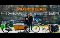 MOTHERLOAD (Official Trailer #2)