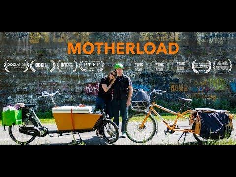 MOTHERLOAD (Official Trailer #2)