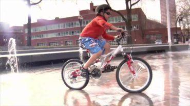 If I Ride (2010)