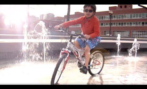 If I Ride